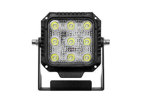 Light Bars & Work Lights - Tractor Supply Co.