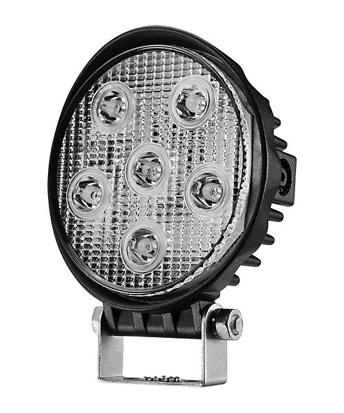 Traveller 18W Round Worklight - Tractor Supply Co.