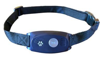 Tsc Dog Bark Collar