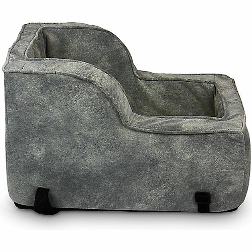 Dog Car Seats- Tractor Supply Co.