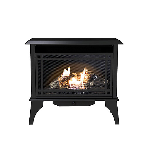 Gas Stoves - Tractor Supply Co.