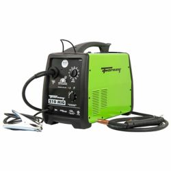 Shop Forney Welders at Tractor Supply Co.