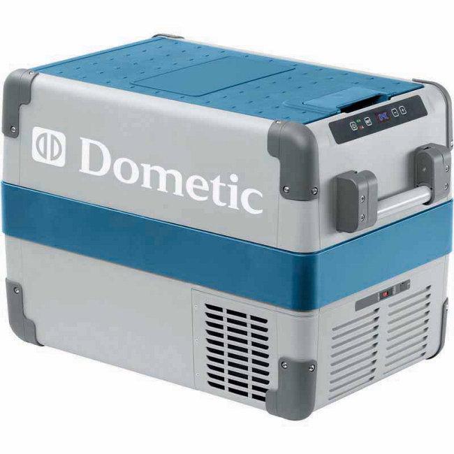 Dometic CFX-35 Portable Refrigerator Freezer