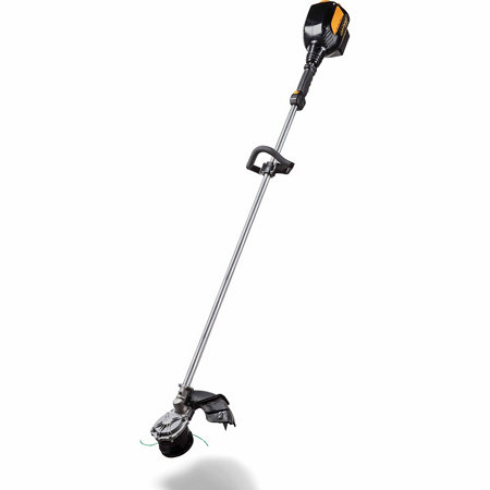 Cub Cadet powered by CORE CCT400 Straight Shaft Electric String Trimmer - Tractor Supply Co.