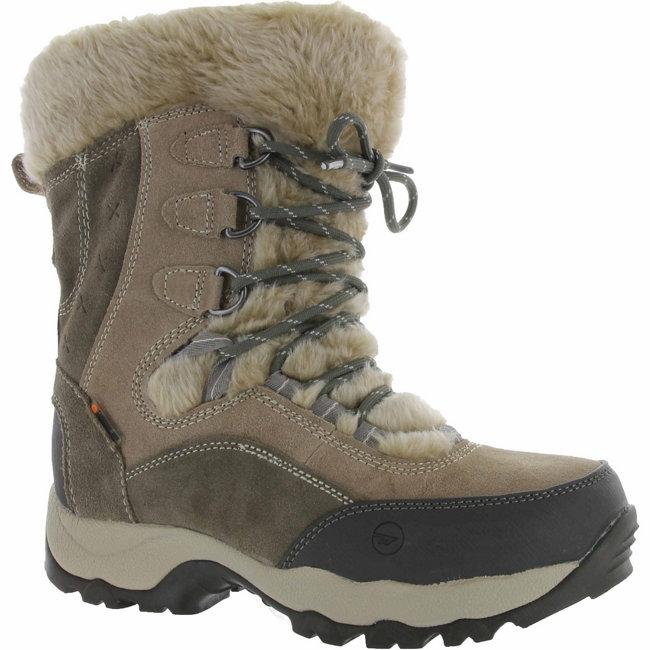 Women's Winter & Pac Boots | Tractor Supply Co.