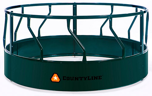 Countyline Livestock Equipment - Tractor Supply Co.