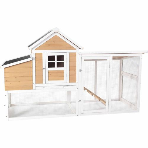 Summerhawk Ranch - Now at Tractor Supply Co.