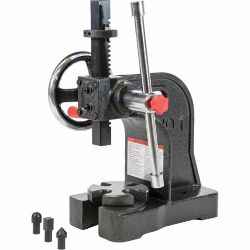 Shop Palmgren Tools at Tractor Supply Co.