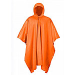 Raider Adult Deluxe PVC Poncho
