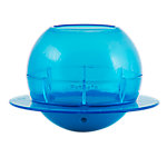 PetSafe Fishbowl Cat Toy