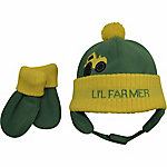 HOT SHOT Boy's L'il Farmer Set