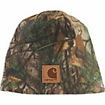 Carhartt Force Swifton Camo Hat