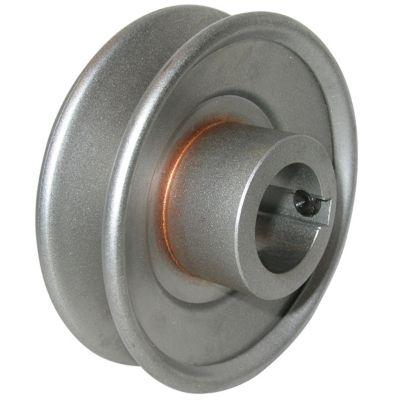 Phoenix Standard A B Type 3 4 Steel Drive Pulley 3 In Od