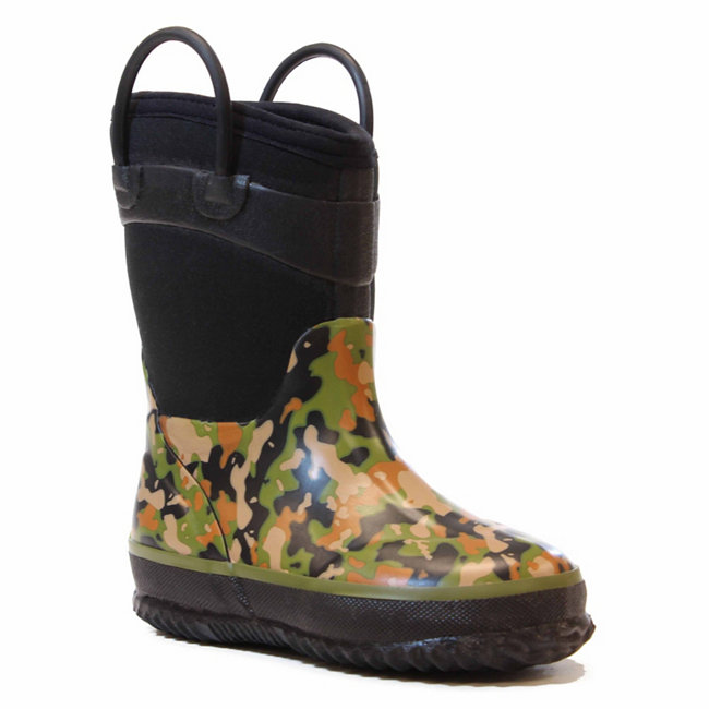 Youth Waterproof Boots | Tractor Supply Co.