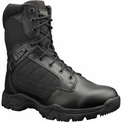 Shop Magnum Boots at Tractor Supply Co.