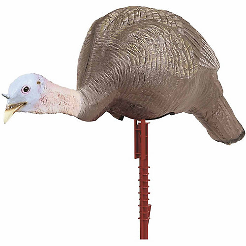 Decoys - Tractor Supply Co.