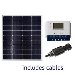 Shop Grape Solar at Tractor Supply Co.