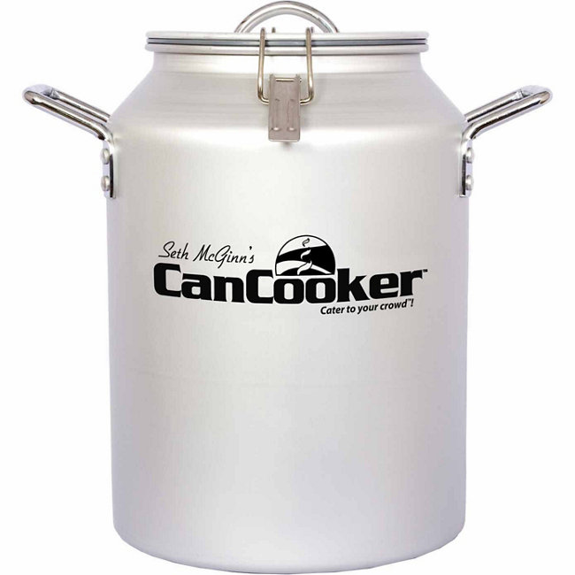 Original CanCooker, 4 gal - Tractor Supply Co.