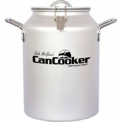 Shop CanCooker at Tractor Supply Co.