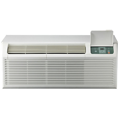 Installed Air Conditioners - Tractor Supply Co.