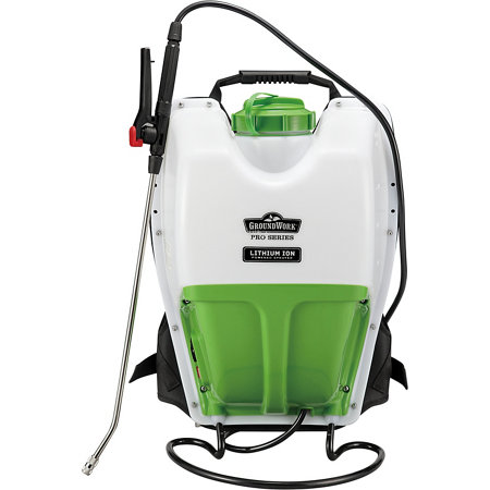 Garden Sprayers - Tractor Supply Co.