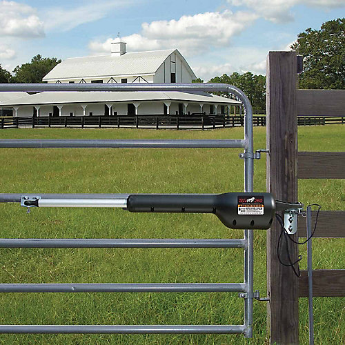 Fencing | Tractor Supply Co