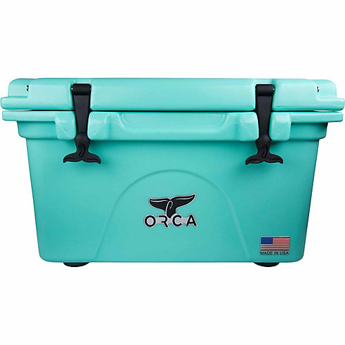Coolers & Hydration - Tractor Supply Co.