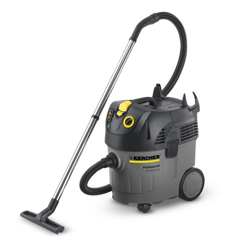 Wet / Dry Vacuums - Tractor Supply Co.