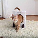 TRIXIE Pet Products Plush Agility Activity for Cats
