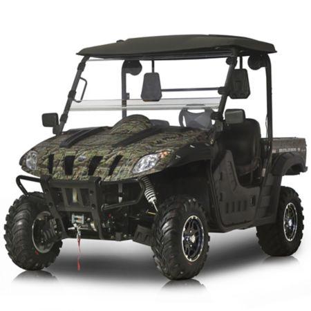 ATV & UTV - Tractor Supply Co.