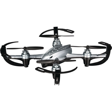 Drones - Tractor Supply Co.