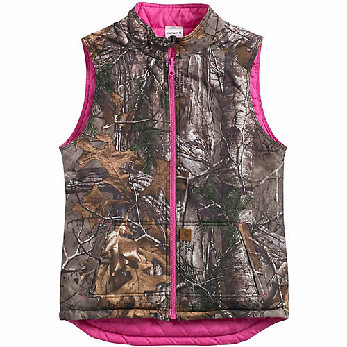 Youth Hunting Gear