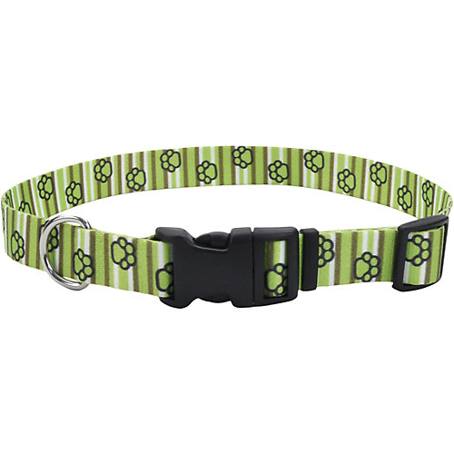 Collars - Tractor Supply Co.