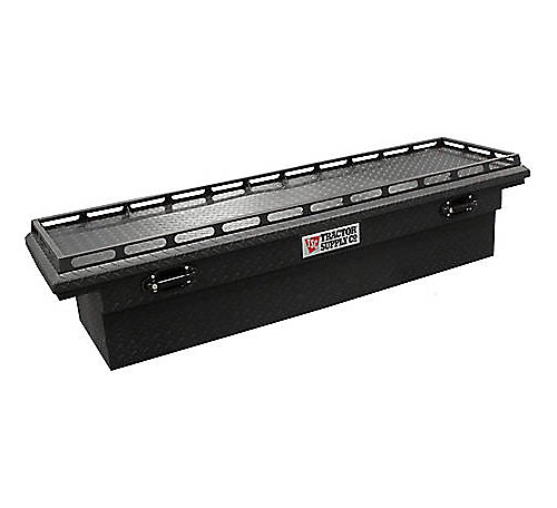 Truck Boxes - Tractor Supply Co.
