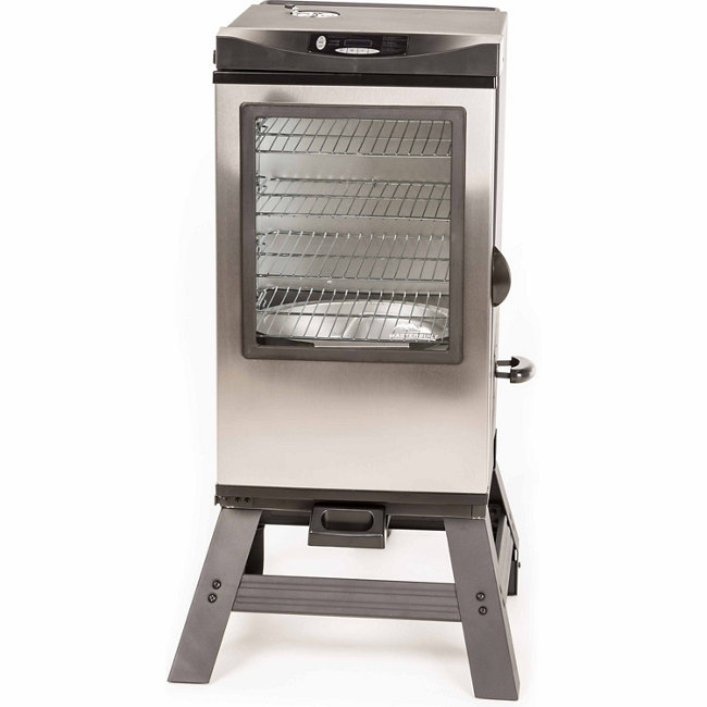 Masterbuilt smokers - Tractor Supply Co.