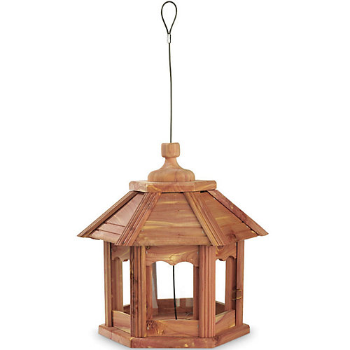 Bird Feeders - Tractor Supply Co.