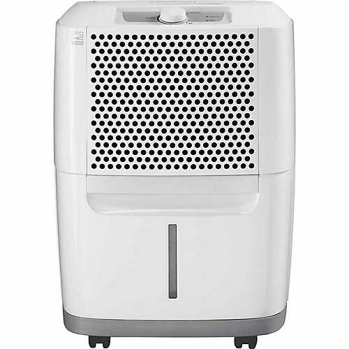Dehumidifiers - Tractor Supply Co.