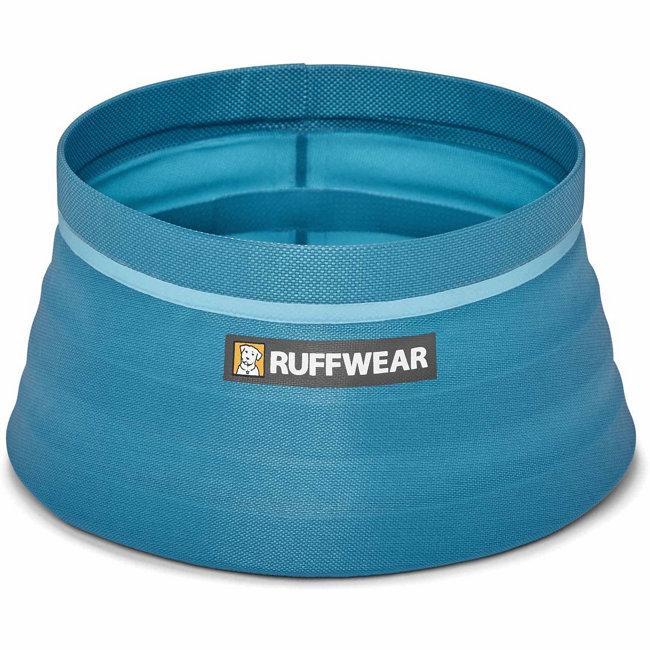 Ruffwear Bivy Bowl - Tractor Supply Co.