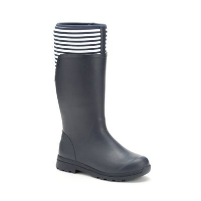 Awesome Muck Boot Company Womenu0026#39;s Cambridge Tall Boot At Tractor Supply Co.