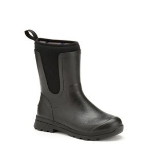 Beautiful Womens Rain Boots Tractor Supply With Original Trend In Singapore | Sobatapk.com
