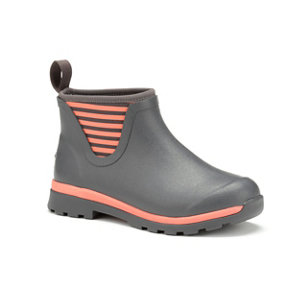 Luxury Womens Rain Boots Tractor Supply With Original Trend In Singapore | Sobatapk.com