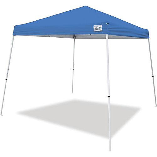 Shelters & Canopies - Tractor Supply Co.