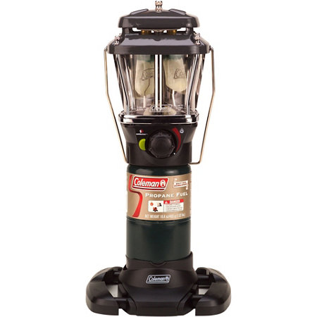 Flashlights & Lanterns - Tractor Supply Co.