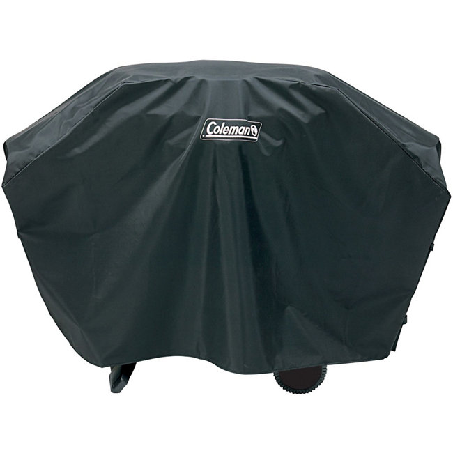 Grill Covers - Tractor Supply Co.