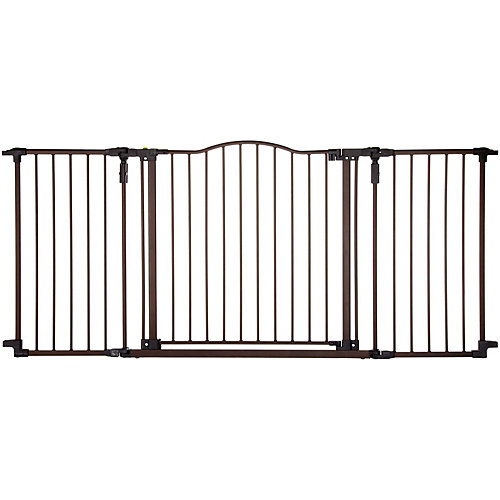 Pet Gates - Tractor Supply Co.