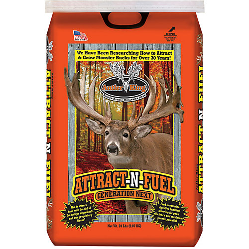 Attractants - Tractor Supply Co.