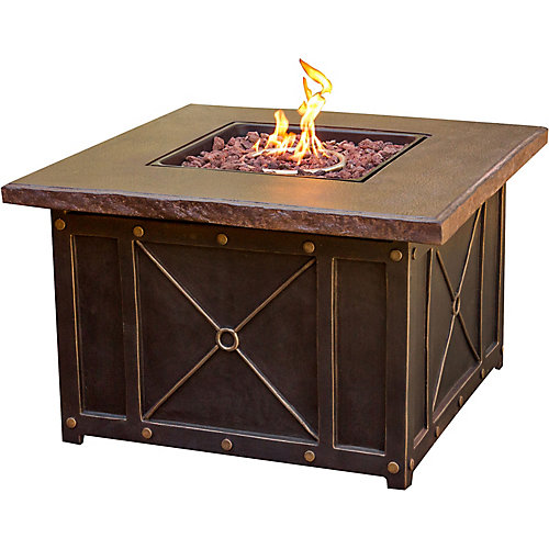 Fire Pits & Patio Heaters - Tractor Supply Co.