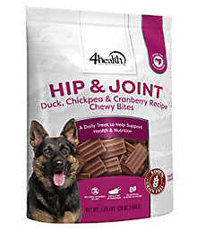 4health® Treats - Dental Bones