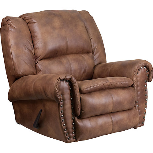 Recliners - Tractor Supply Co.