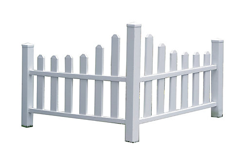 Residential Fencing - Tractor Supply Co.
